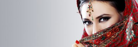 Asian Wedding Laser Hair Removal Packages