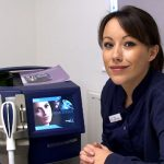 Hayley Smith - Senior Practitioner, Simply Skin Laser Clinic Oldham