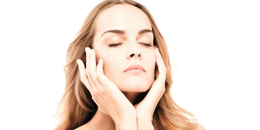Skin Rejuvenation at Simply Skin Oldham