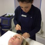 Salicyclic Peels for Acne at Simply Skin Oldham