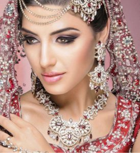 Laser Hair Removal for Asian Wedding Oldham