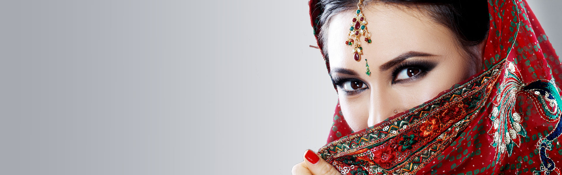 Asian Wedding Packages at Simply Skin Laser Clinic Oldham