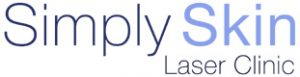 Simply Skin Laser Clinic Oldham