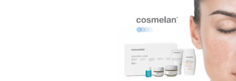 cosmelan® Depigmentation Method