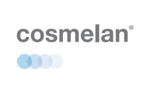 Cosmelan Logo